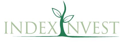 Index Invest